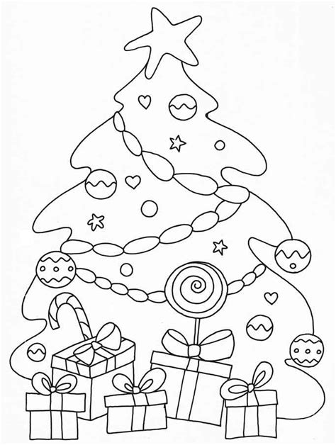 lade per bambini disney disegni da colorare e stare natale fourcolorcreative