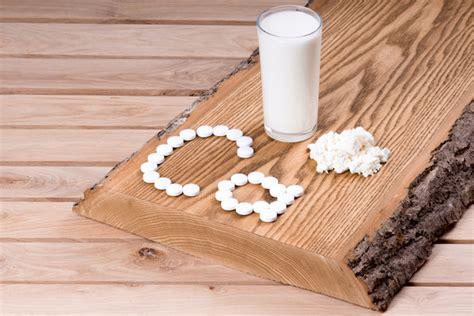 in alimenti si trova il calcio alimenti ricchi di calcio non ci sono latte e derivati