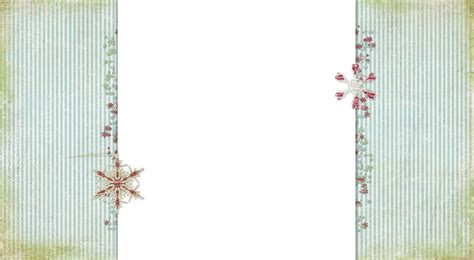 blog layout background free christmas blog backgrounds designerblogs com