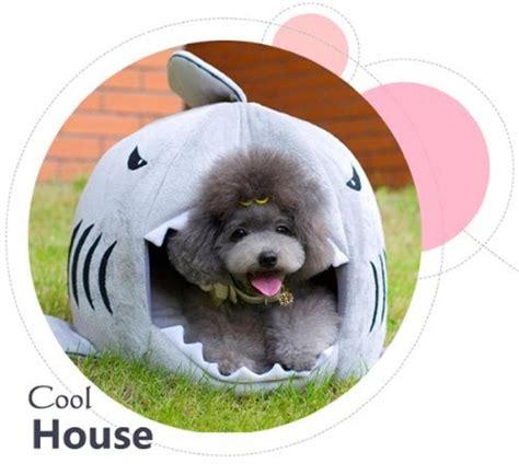 indoor pet house petslove indoor pet house doggie beds cat beds mats with paw print