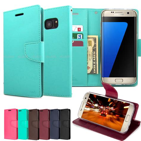 Samsung Note 3 Flip Book Cover Diary Sarung Dompet samsung s7 edge note 5 4 3 bravo go end 5 18 2019 11 03 pm