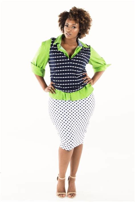 Polka Waffle Blouse Limited Edition polka dot pencil skirt le lavender s jungle