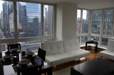 holiday appartments new york manhattan new york vacation rental house usa dharma