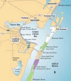 city map of corpus christi corpus christi map and corpus christi