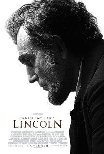 Biography Of Abraham Lincoln Movie | lincoln 2012 imdb