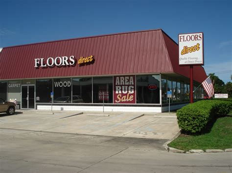 floors direct teppichverleger 3770 w new haven ave