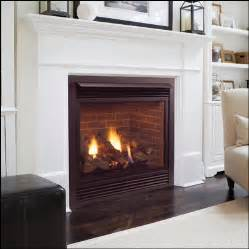 majestic fireplace r t vent convertible direct vent gas