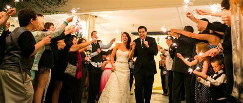 wedding dj los angeles yelp los angeles best wedding djs more team entertainment events