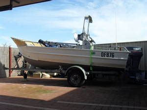 leeder boats for sale perth australia ads for vehicles gt boats 15 free classifieds