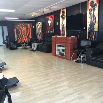 barber downtown melbourne fl ken d s reviews melbourne beach yelp