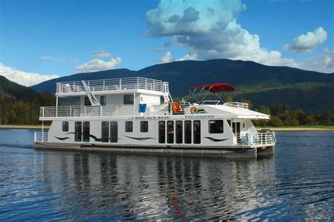 types of houseboats our houseboats twin anchors houseboat vacations