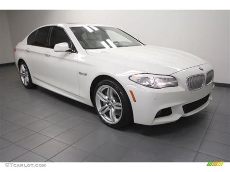bmw 3 series questions including how much would it cost to