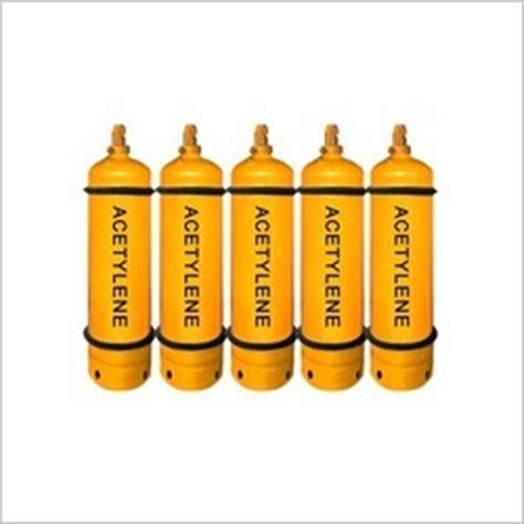 acetylene gas cylinder acetylene gas cylinder manufacturers and suppliers at everychina acetylene gas cylinder acetylene gas cylinder manufacturer service provider supplier