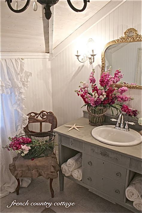 country cottage bathroom ideas country bathroom decor home interior design