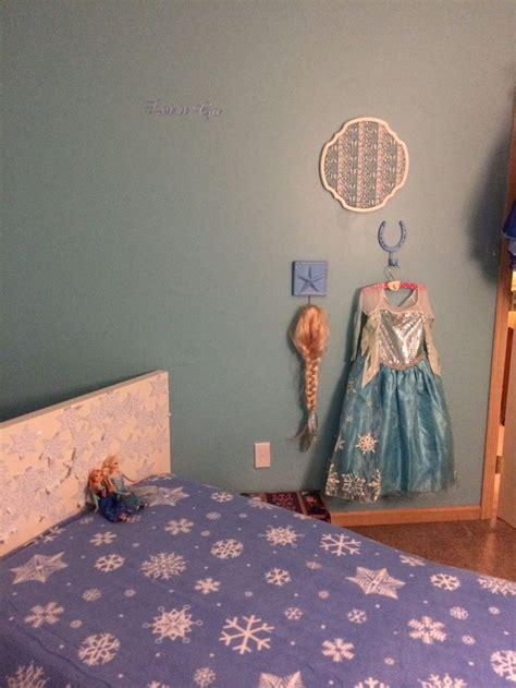 disney frozen bedroom decor disney frozen girl s bedroom inspiration little girl