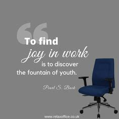 pin by relax office furniture ltd on monday motivation