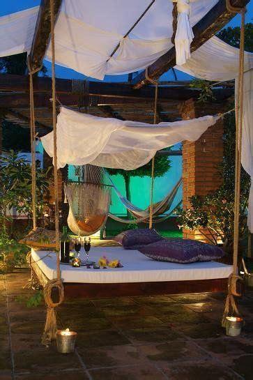 romantic outdoor swing 217 best romantic settings images on pinterest beautiful