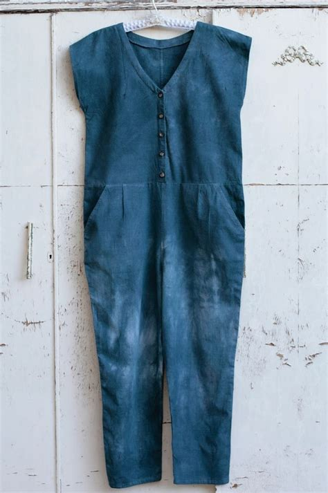 simple jumpsuit pattern 41 best sewing trousers images on pinterest