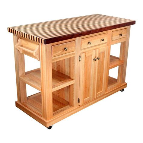 portable kitchen island plans portable kitchen island regarding portable kitchen island