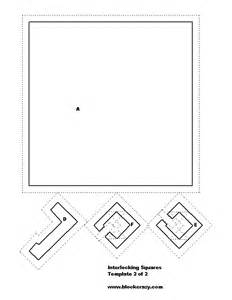 Square Templates For Quilting by Free Quilt Craft And Sewing Patterns Links And Tutorials