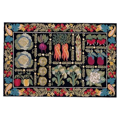 murray rugs outlet 17 best images about murray on hydrangeas hooked rugs and braided rug