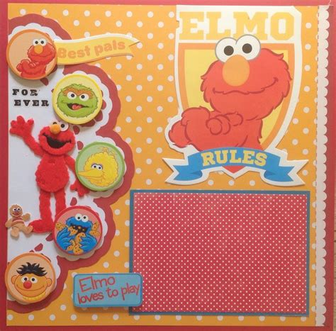 scrapbook layout rules 467 best scrapbook layouts baby toddler images on