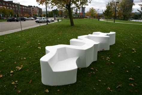 public couch public furniture by cameron van dyke at coroflot com