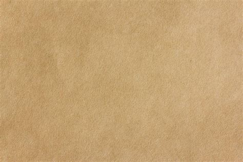 How To Make Kraft Paper - royalty free brown paper pictures images and stock photos