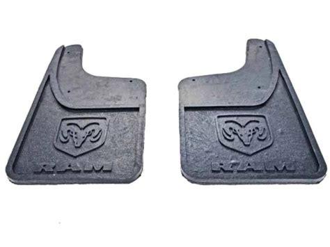 Mopar Genuine Ram Parts & Accessories Ram 1500 Splash