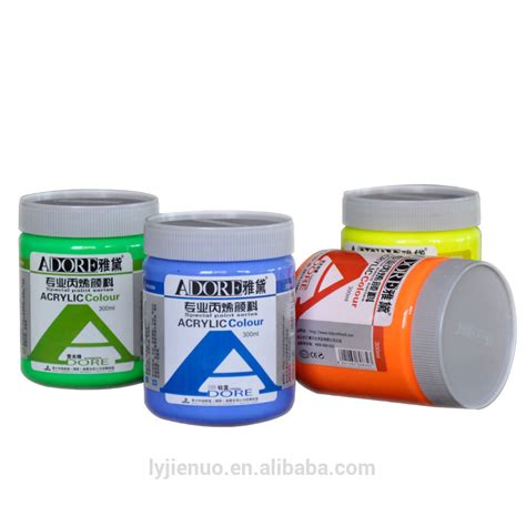 acrylic paint non toxic non toxic acrylic paint which colorful and beautiful view