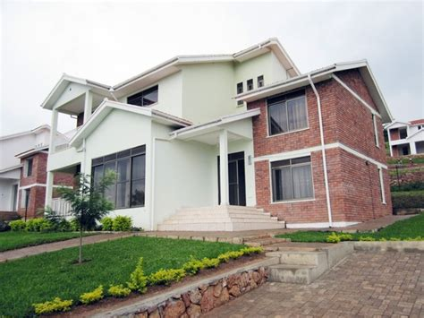 buy house in uganda buy property in uganda