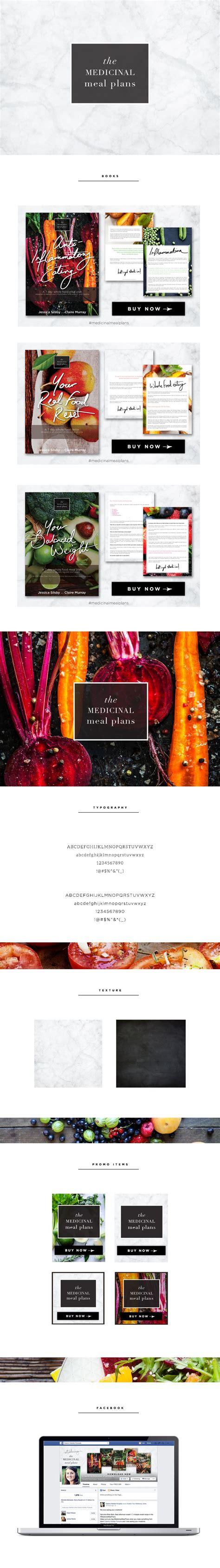 ebook design inspiration 79 best images about awesome ebook inspiration on