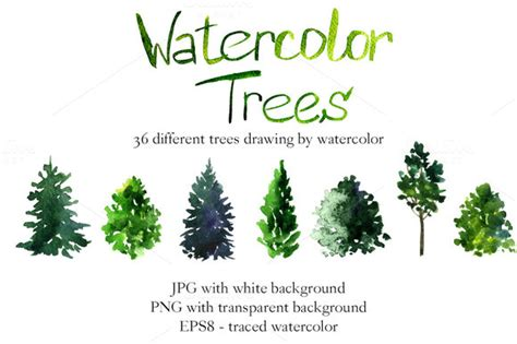 Wall Paint Patterns Top Tree Clipart Elements To Help You Stand Out