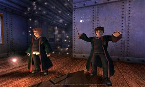 harry potter free pc games full version download download harry potter and the prisoner of azkaban game pc