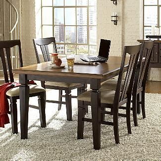 roswell home and office furniture roswell ga 30076 770