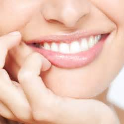 teeth whitening at home teeth whitening at home vs in office treatments