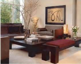 Decor for living room home decor ideas home decor ideas living room