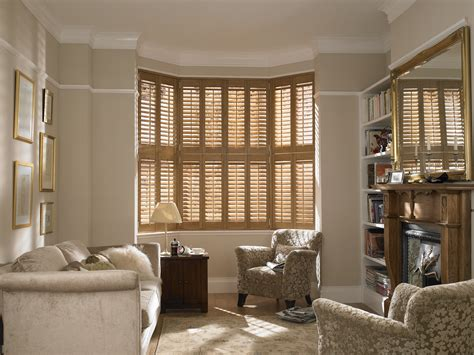 Window Blinds And Shutters Going To Britmums Live Courtesy Of Hillarys Blinds