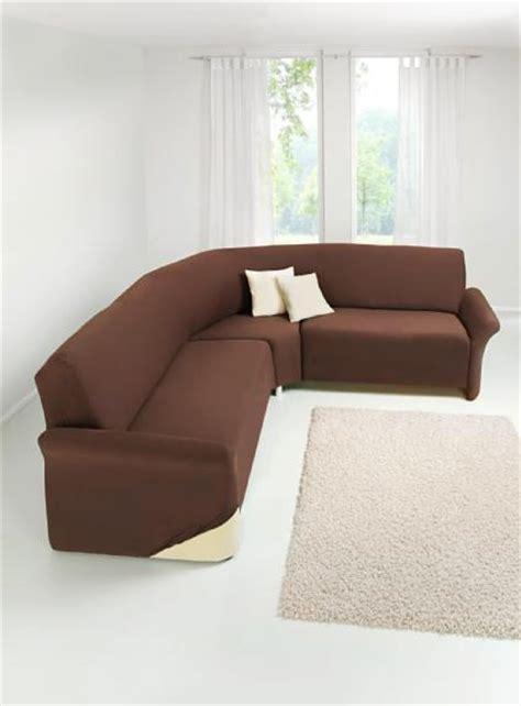 überzug für sofa mit ottomane husse ecksofa bestseller shop mit top marken