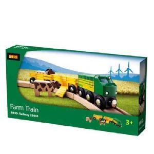 brio train parts buy brio world farm train 33404 spare parts buy toys