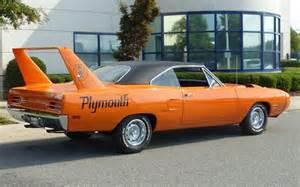 Dodge Superbird 1970 Plymouth Superbird Cars On Line