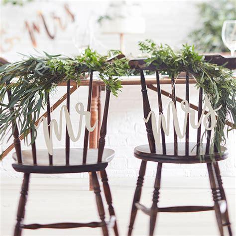 Deko Hochzeit Leihen hochzeitsdeko leihen und mieten friedatheres
