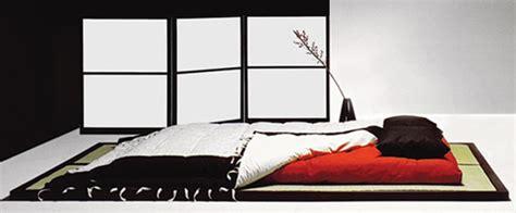 japan bett japanisches futonbett tentfox