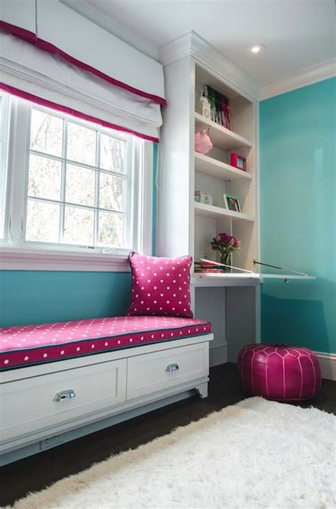 turquoise pink and white bedroom best 25 turquoise color schemes ideas on pinterest