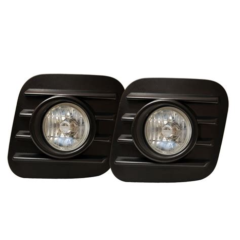 fog lights for cars buy car lights in sri lanka alto fog l
