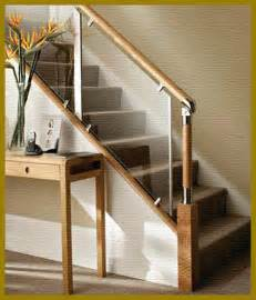 Small Staircase Ideas Staircase Designs For Small Spaces Interior Design Inspirations For Small Houses