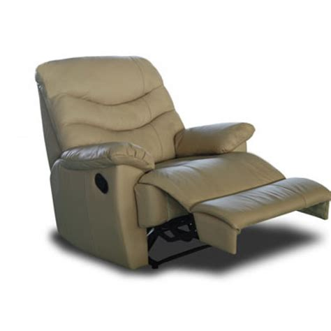 leather recliner lounges leather reclining chair dena brisbane devlin lounges