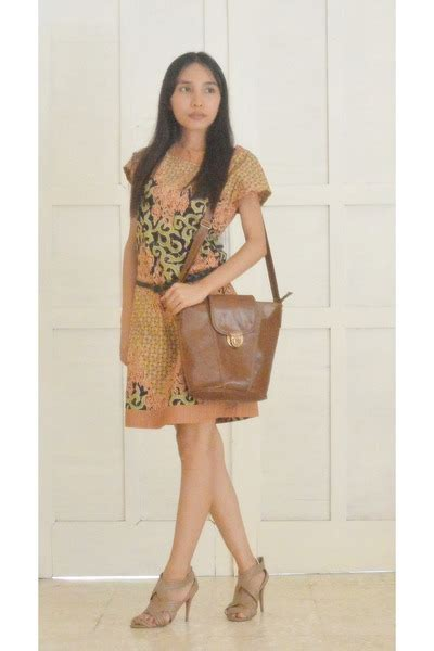 batik keris dresses charles keith heels quot batik for