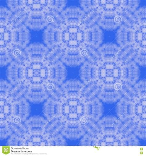 background design repeat blue background seamless repeat pattern tile 4 royalty