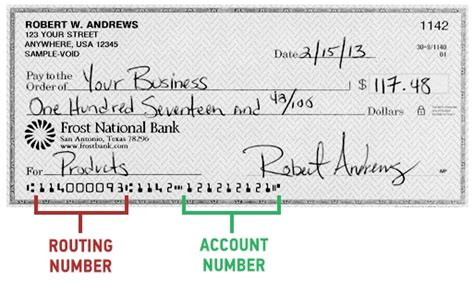fnb bank number national bank routing number